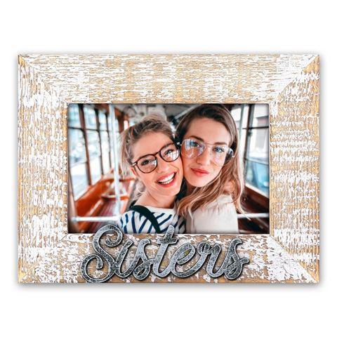 Sisters 10x15 cm