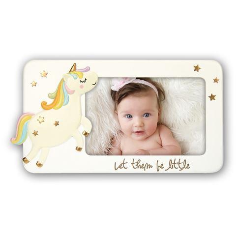 Unicorn 10x15 cm