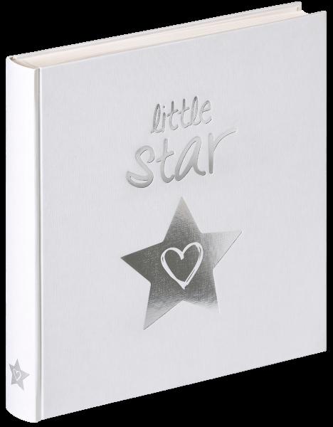 Baby Little star
