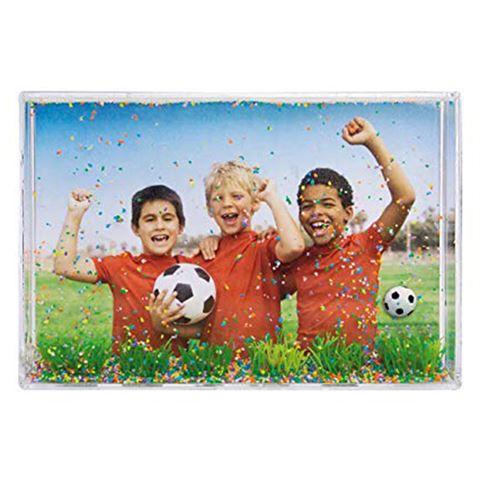 Fußball Frame Set 6x 10x15cm