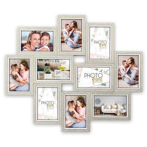 Brema für 10 Bilder 10x15 cm