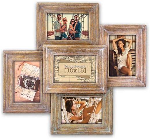 Corey für 5 Bilder 10x15 cm