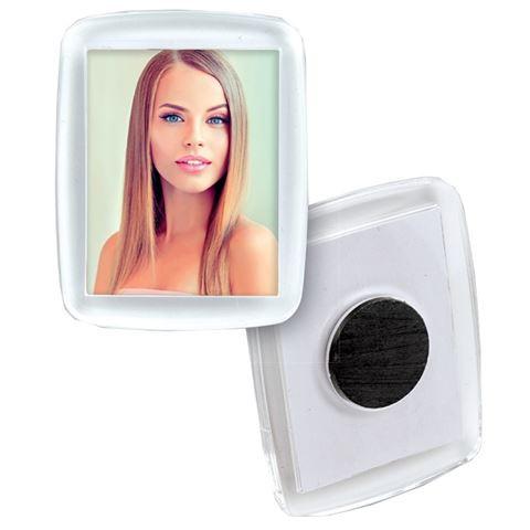 Magnet Frame Set 24x 3,5x4,5 cm