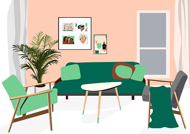 Galerierahmen640-452-max
