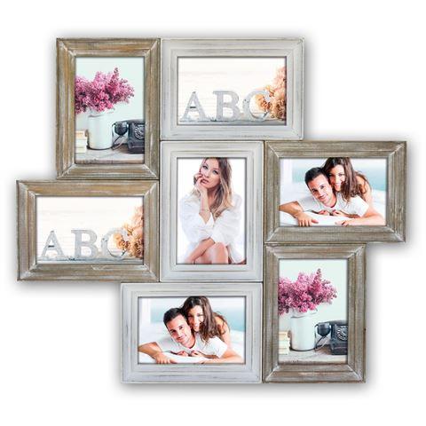 Chablis für 7 Bilder 10x15 cm