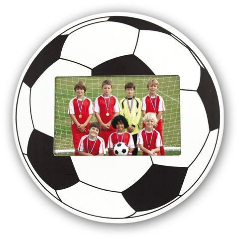 Fußball 10x15 cm